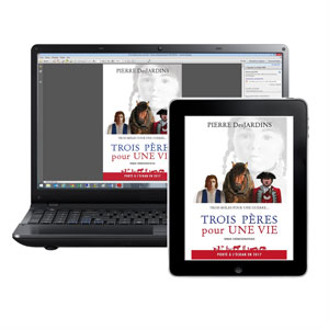 Portable+Ipad+3peres-300