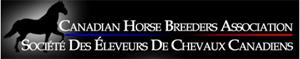soc_eleveurs_chevaux_canadien